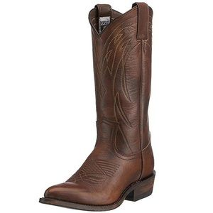 Men's Frye Billy Pull On Boots